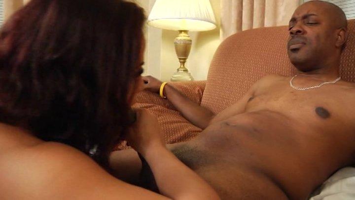 Streaming porn video still #1 from Legends Vol. 3