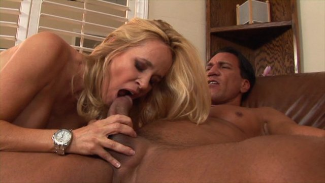 Streaming porn video still #1 from All Star Milfs