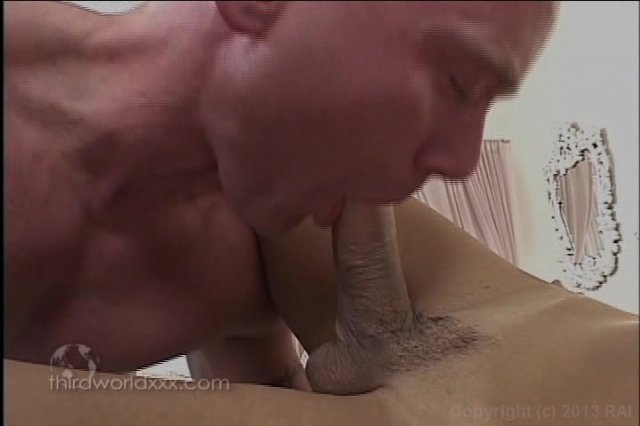 Streaming porn video still #2 from All About Gia Darling