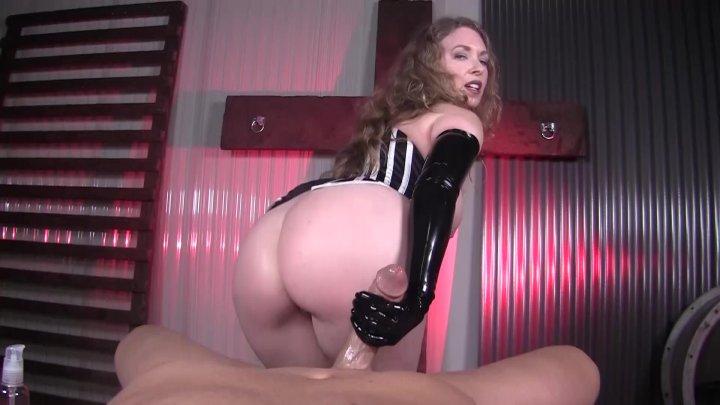 Streaming porn video still #1 from POV Cock Jerkers 3