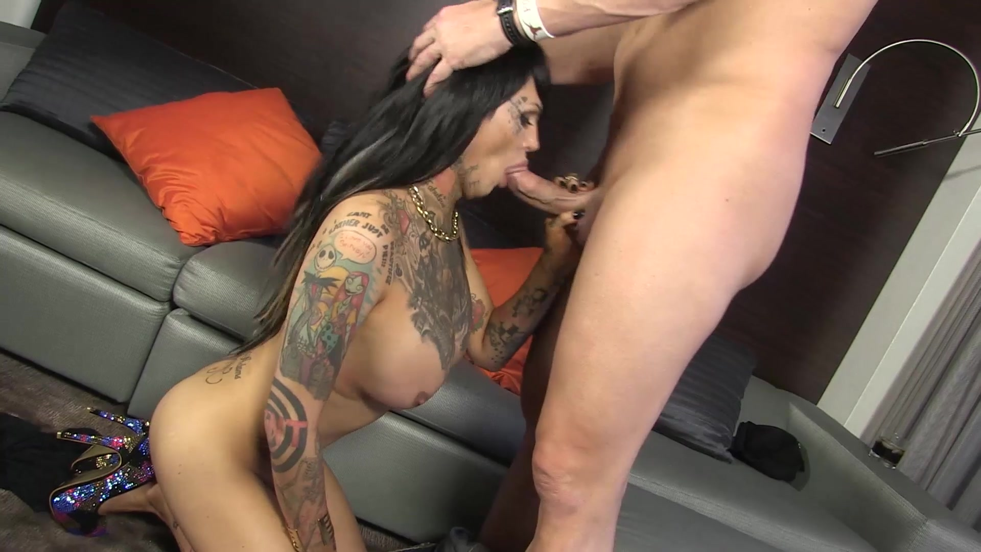 Marley recommend best of 2 nurse shemale sex tranny