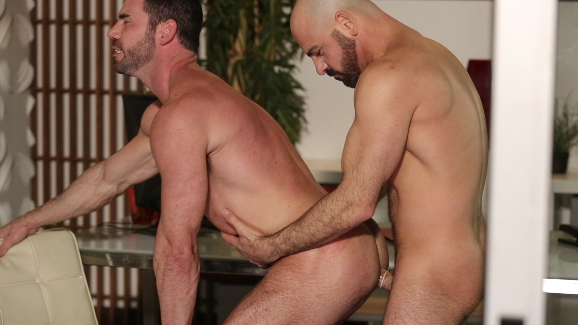 Adam Ruso Porn gay porn videos, dvds & sex toys @ gay dvd empire