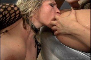 Streaming porn video still #8 from Squirt Facials