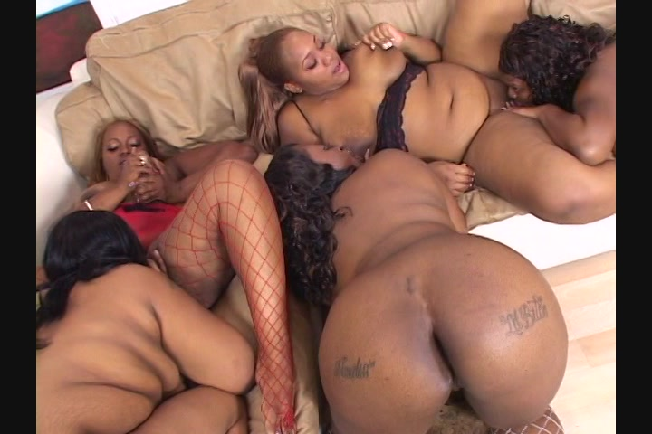 hot black milf porn videos
