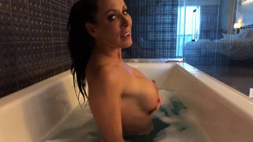 Bubble Bath Image