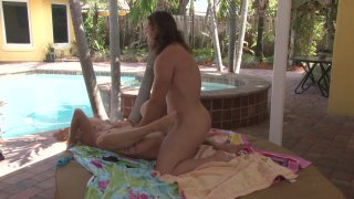 Streaming porn video still #8 from Mother-Son Secrets VII