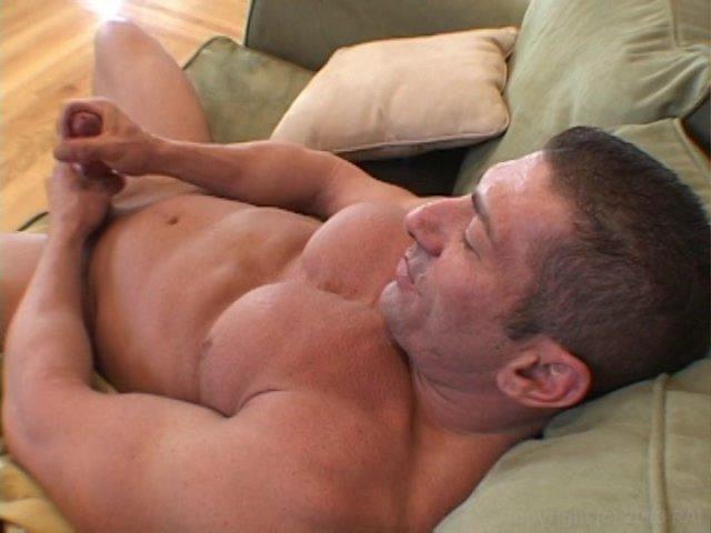 Streaming porn video still #1 from Handyman 3