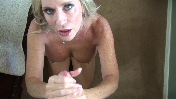 Streaming porn video still #1 from Mother-Son Secrets VII
