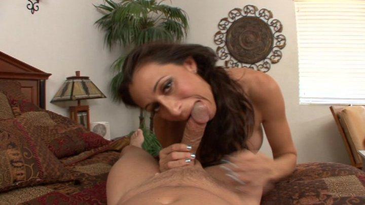 Streaming porn video still #3 from MILF Desires 5