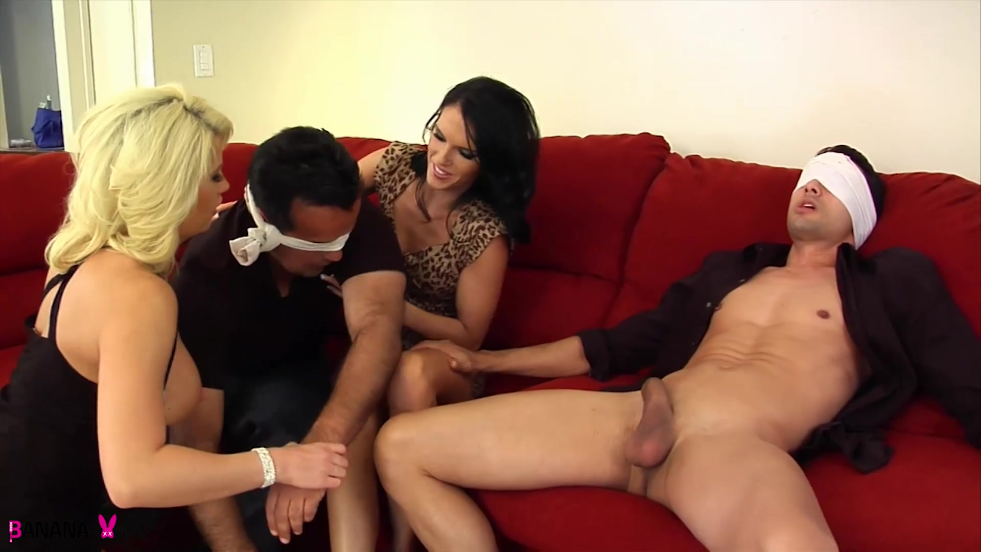 Georgianna recommends Wife will fuck anyone