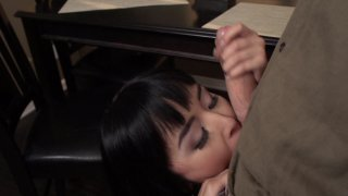 Streaming porn video still #4 from Axel Braun's Asian Connection