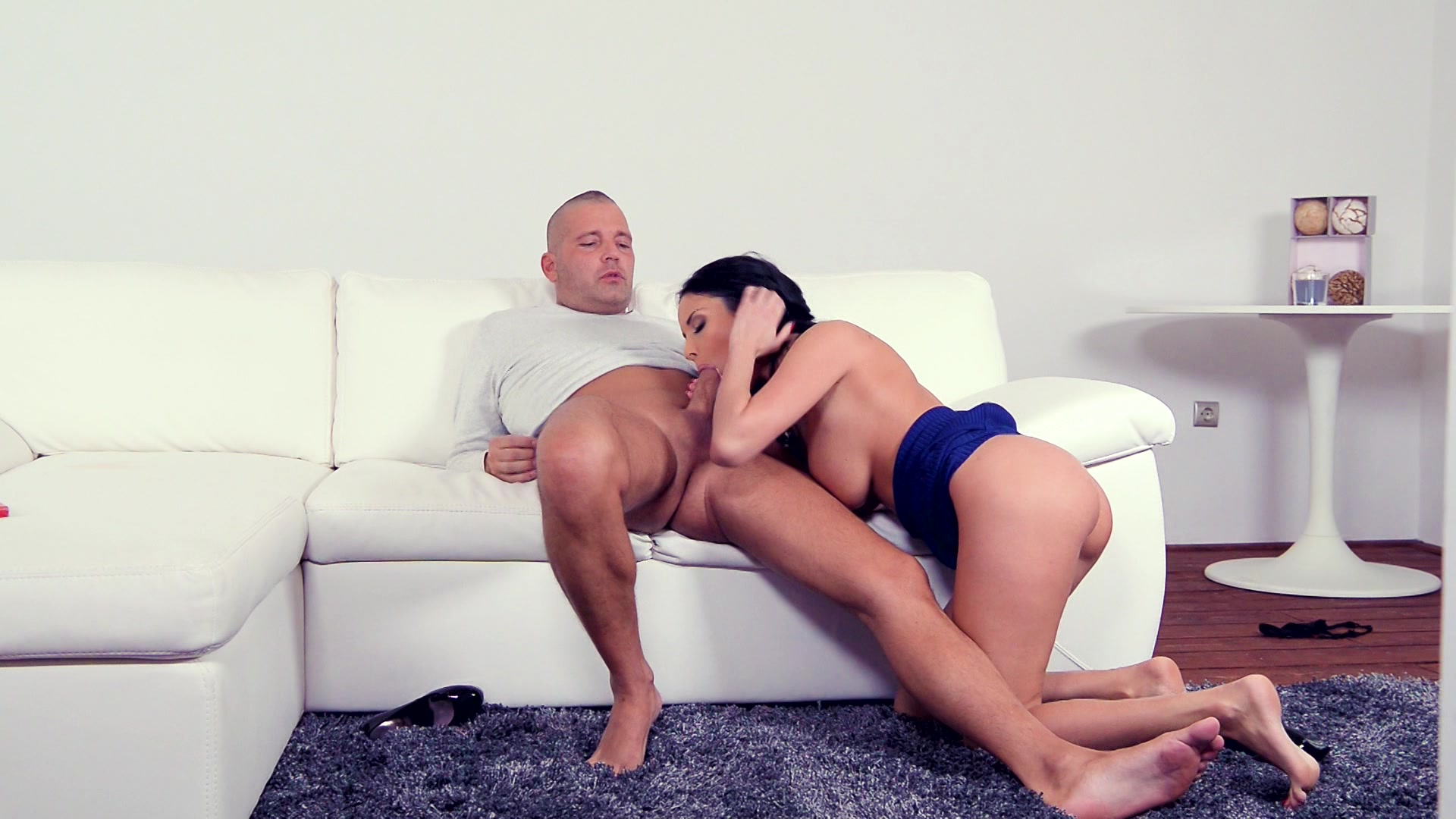 See him solo porn pay per view password torrent zero day pass