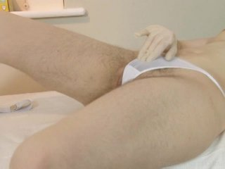 Streaming porn video still #5 from ATK Scary Hairy Vol. 8