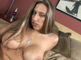 Streaming porn video still #6 from I Wanna Play With Myself #5