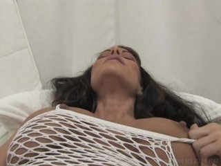 Streaming porn video still #4 from I Wanna Play With Myself #5