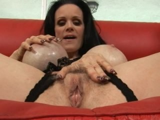 Streaming porn video still #3 from I Wanna Play With Myself #5
