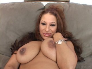 Streaming porn video still #7 from I Wanna Play With Myself #5