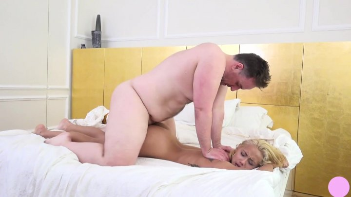 Streaming porn video still #1 from Lick My Ass 5