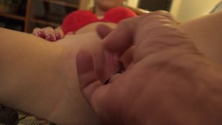 Streaming porn video still #6 from Squirt Masters: Fountain Of Juice