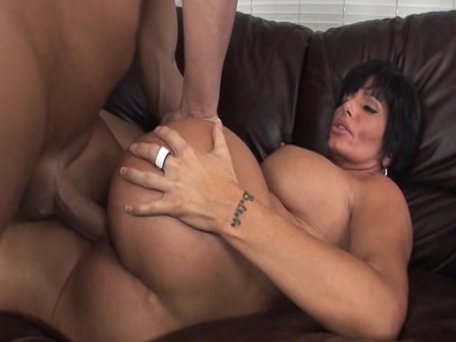 Streaming porn video still #1 from Thick Mommies - 6 Hours