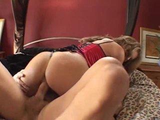 Screenshot #18 from Lick My Sweet Ass - 6 Hours