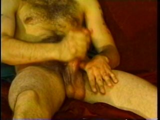 Scene Screenshot 1552029_01470