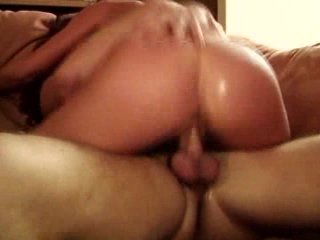 Screenshot #5 from Group Sextravaganza - 6 Hours