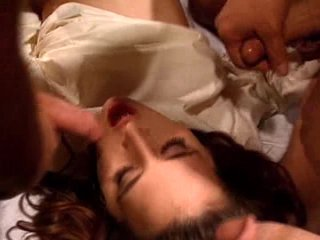 Screenshot #6 from Group Sextravaganza - 6 Hours