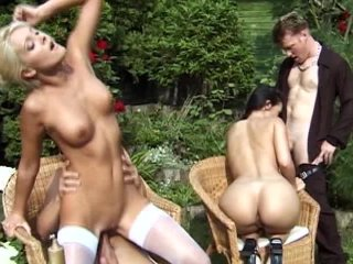 Screenshot #11 from Group Sextravaganza - 6 Hours
