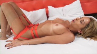 Streaming porn video still #2 from Panty Busters 11