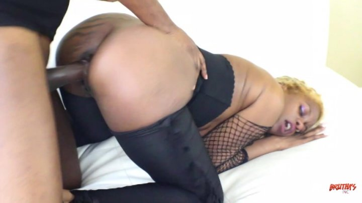 Streaming porn video still #1 from Pick Ups And Auditions Vol. 2