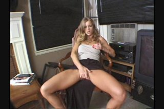 Streaming porn video still #2 from Blowjob Adventures of Dr. Fellatio #21, The