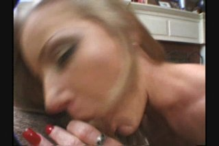 Streaming porn video still #6 from Blowjob Adventures of Dr. Fellatio #21, The