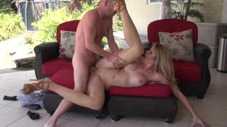 Streaming porn video still #9 from Dysfunctional Family Love Stories 2