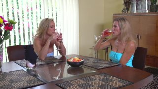 Streaming porn video still #1 from Dysfunctional Family Love Stories 2