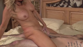 Streaming porn video still #8 from Dysfunctional Family Love Stories 2