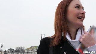 Streaming porn video still #1 from Casual Hookups