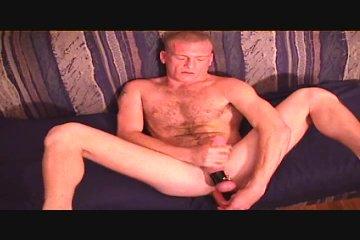 Scene Screenshot 632059_04770