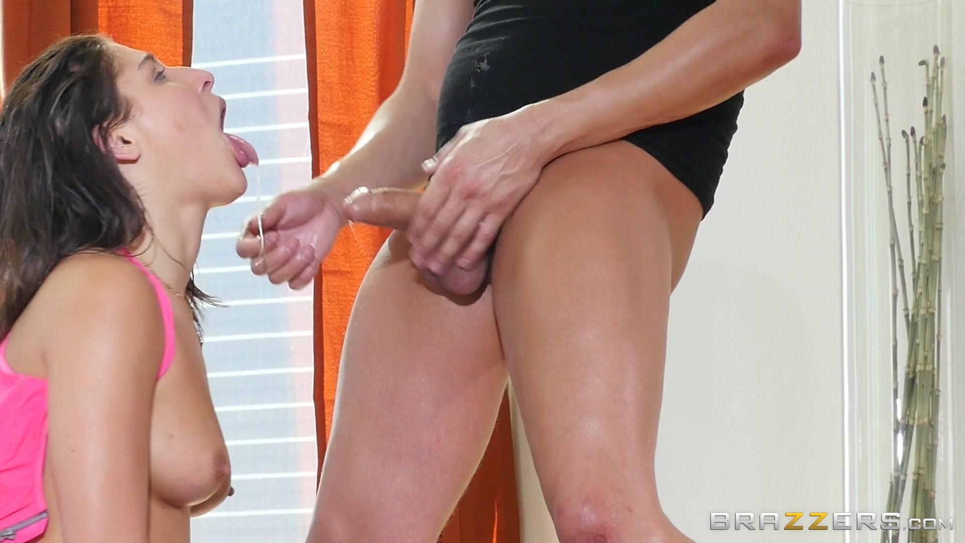 Abella Danger Yoga adult empire | award-winning retailer of streaming porn