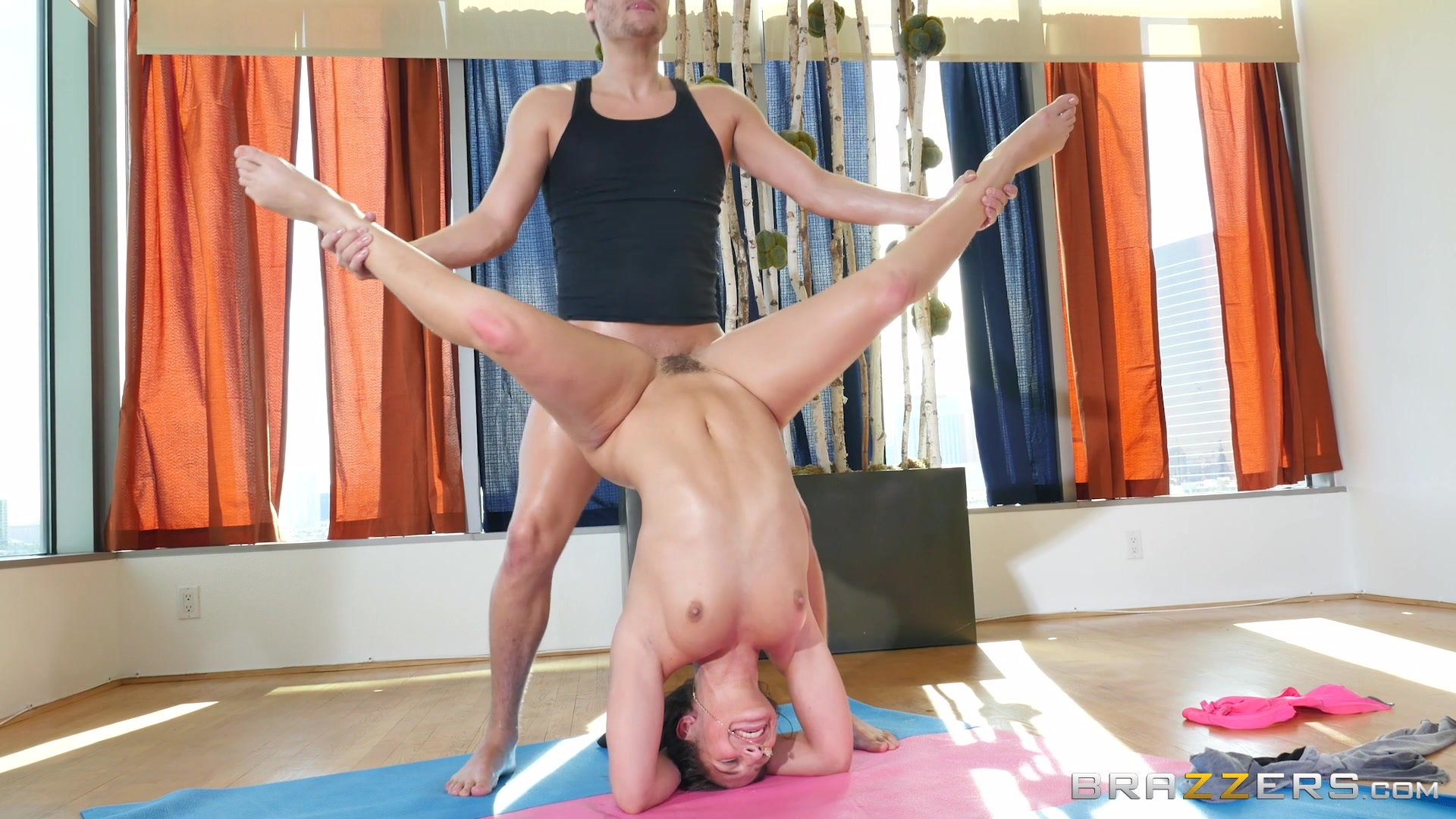 yoga-slut-video-porn