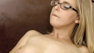Streaming porn video still #7 from Secret Lesbian Diaries