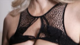 Streaming porn video still #2 from Cougar Meat