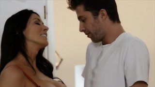 Streaming porn video still #1 from Cougar Meat
