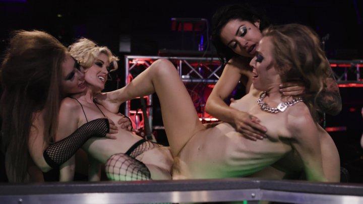 Streaming porn video still #1 from Girlcore Season 2 Vol. 1