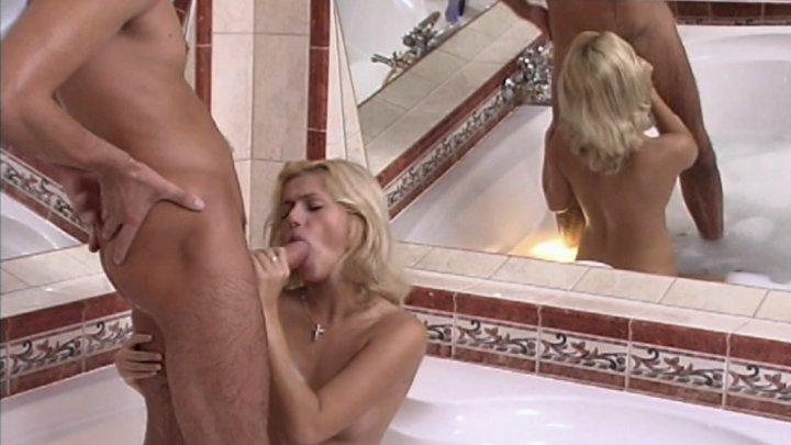 znasilneni video sex club praha
