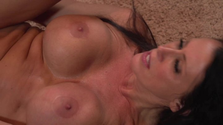Streaming porn video still #1 from Foxxy Brunettes Have More Fun