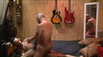Scene Screenshot 1762088_02060