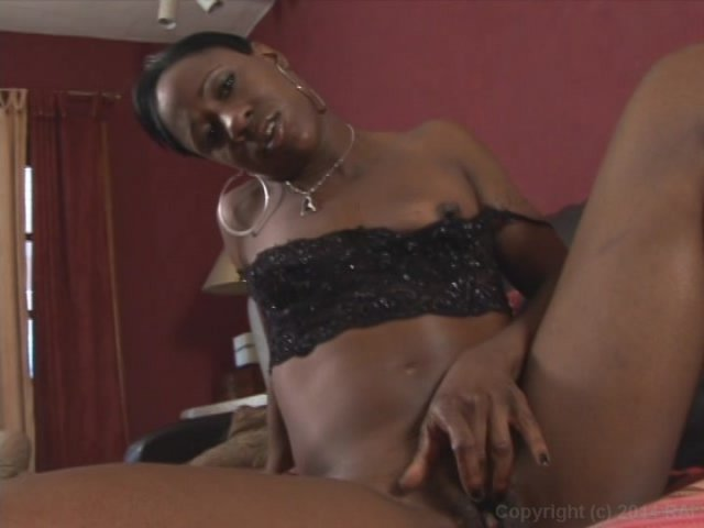 Streaming porn video still #1 from I Touch Myself 5