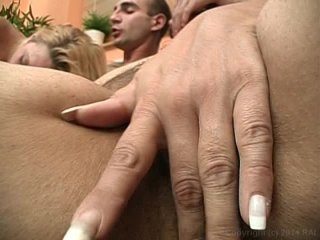 Streaming porn video still #3 from Fat Older Hairy Pussies