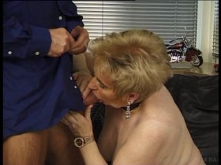 Streaming porn video still #2 from Fat Older Hairy Pussies